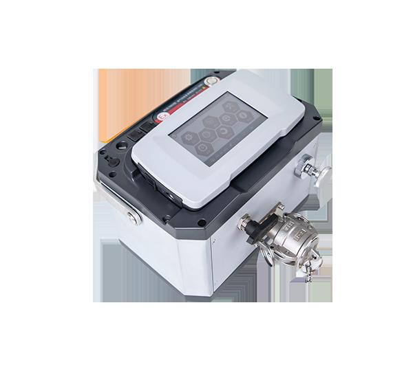 油气回收多参数检测仪(20款)